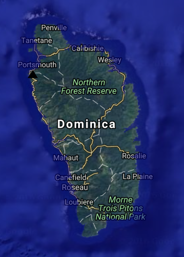 Dominica__Vindicator_Training_Camp.PNG