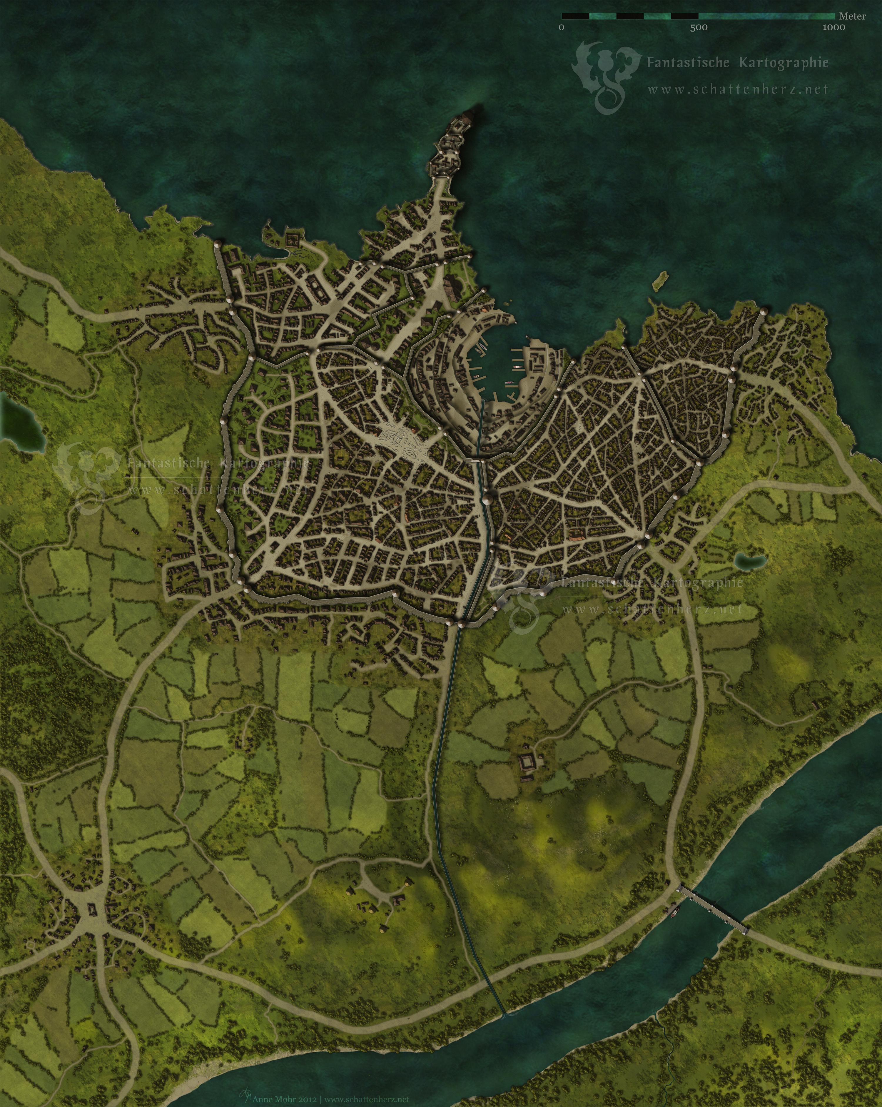 CityofRavensEnd.jpg