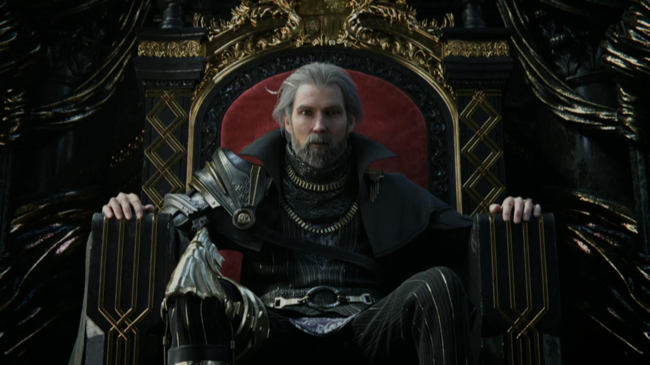 Regis_Sitting_On_Throne.jpg