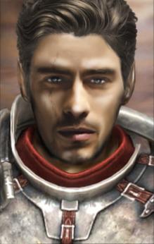heavy_armour_male_portrait.png