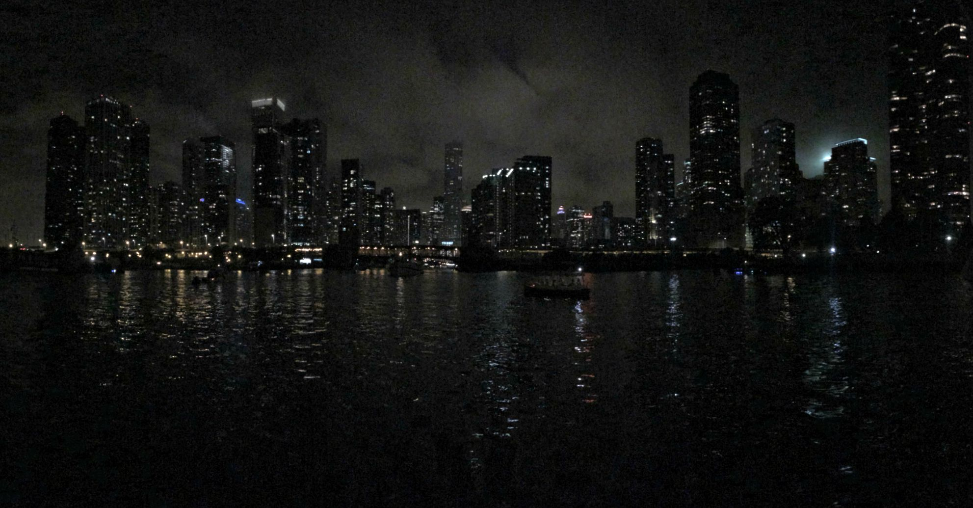 chicago-skyline-at-night-from-water.jpg