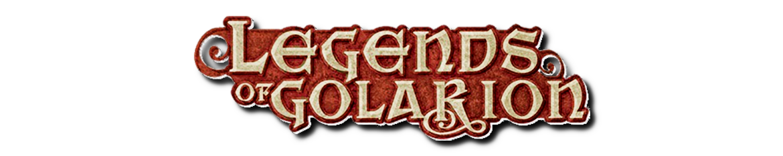 LegendsOfGolarion-Logo.png