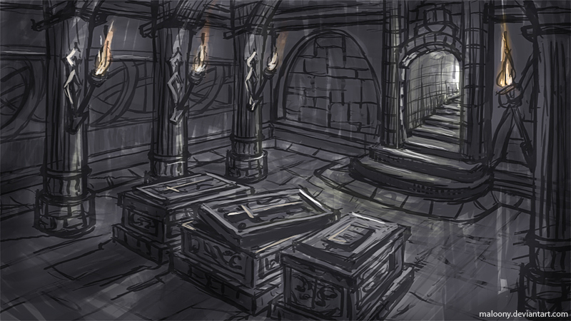 crypt_by_maloony-d39x53j.jpg