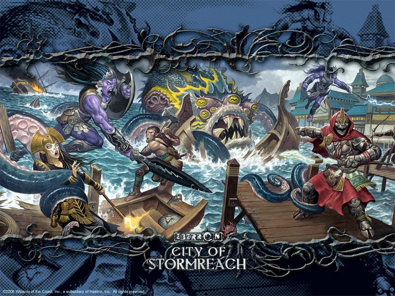 Stormreach wp1 800