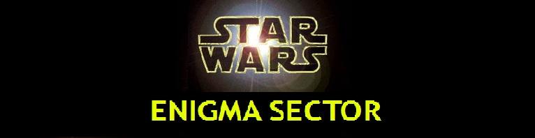 Star wars logo nb