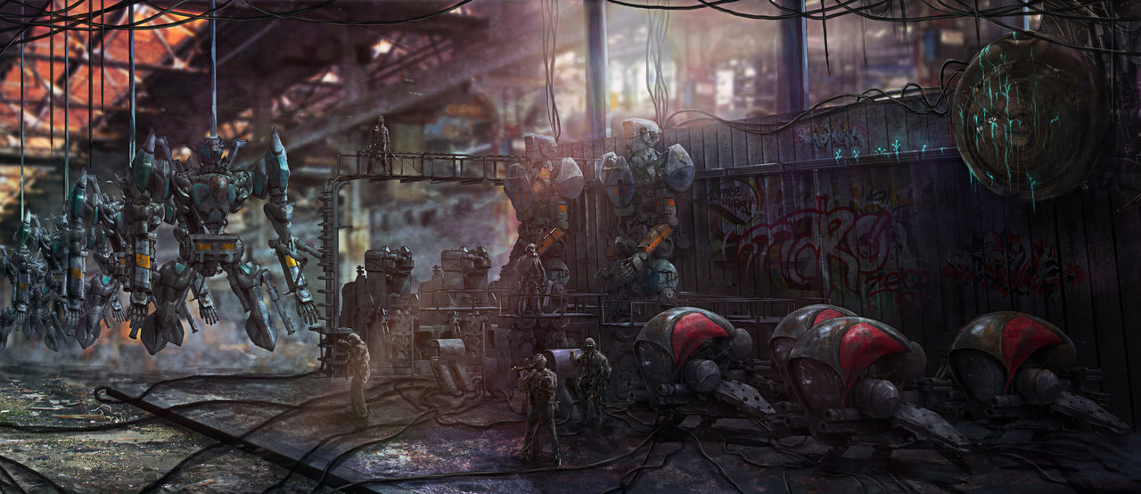 abandoned_war_factory___hacking_station_by_doppingqnk-d7bgina.jpg