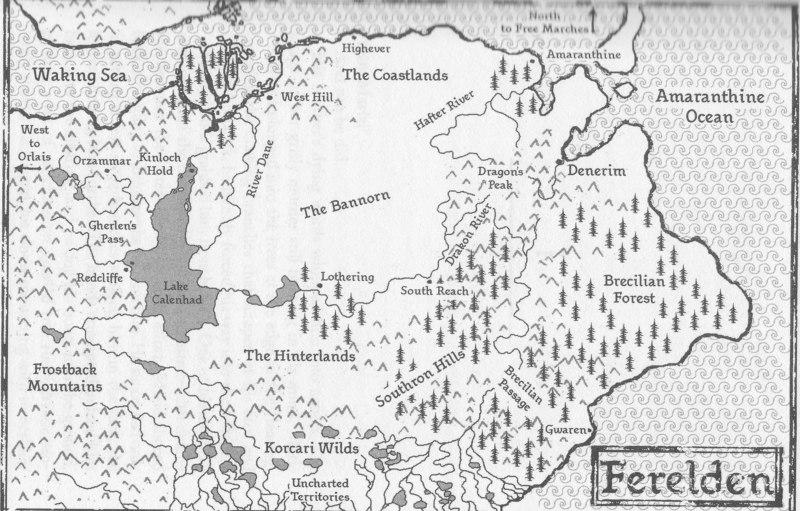 800px ferelden map 1