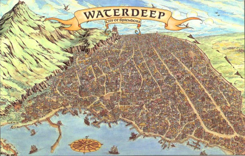 Rendition_Waterdeep.jpg