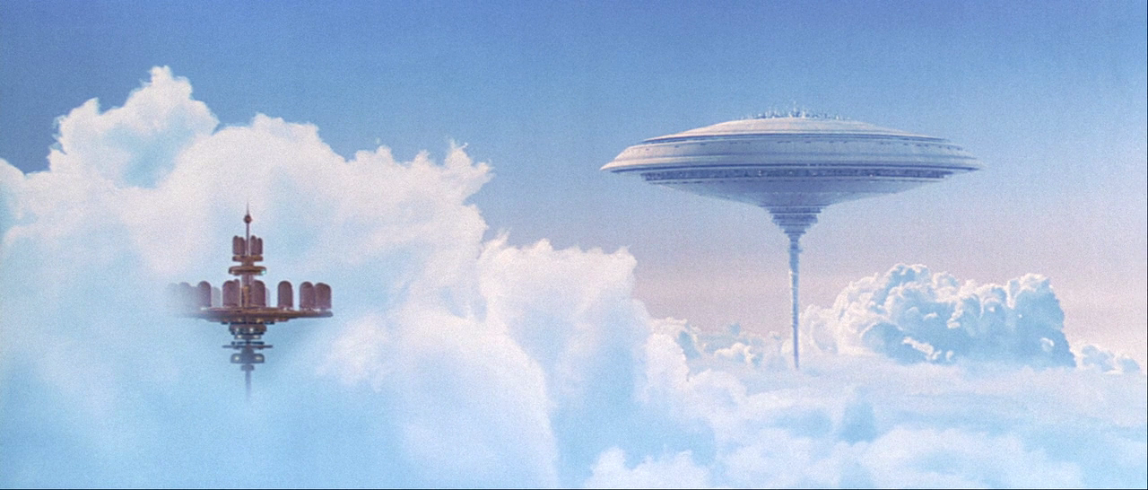 Cloud_City.png