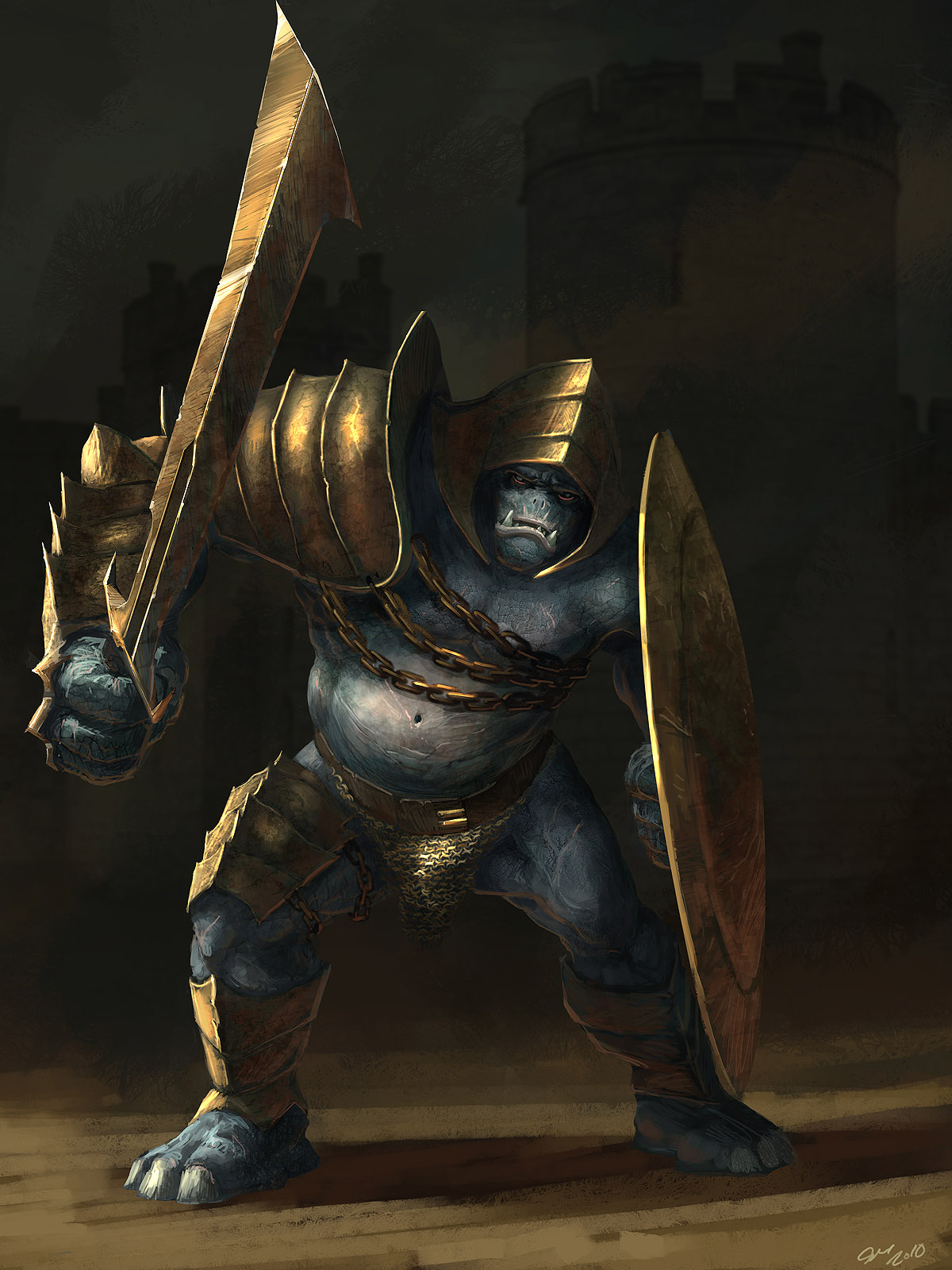 Dungeon_Troll_Kings_Guard_by_Gaius31duke.jpg