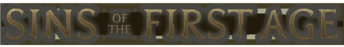 Sins new banner