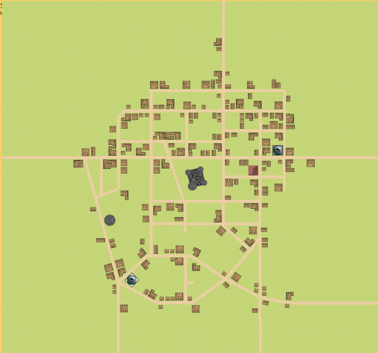 Latani_town_map.PNG