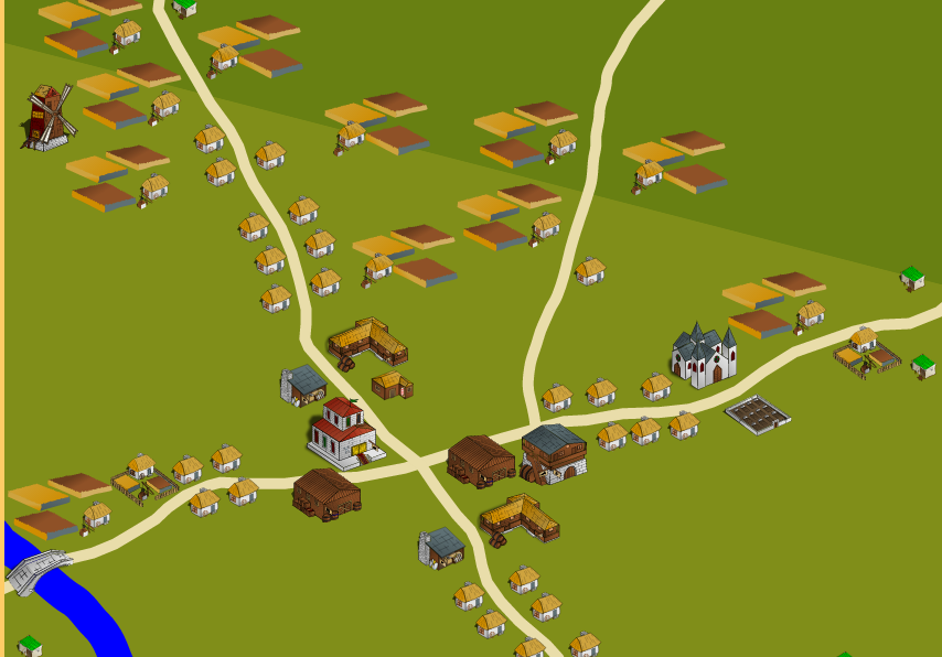 Latani_town_west.PNG