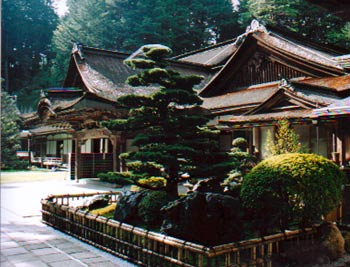 temple_of_the_implerial_sutra.jpg