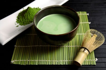 Japanese-green-tea.jpg