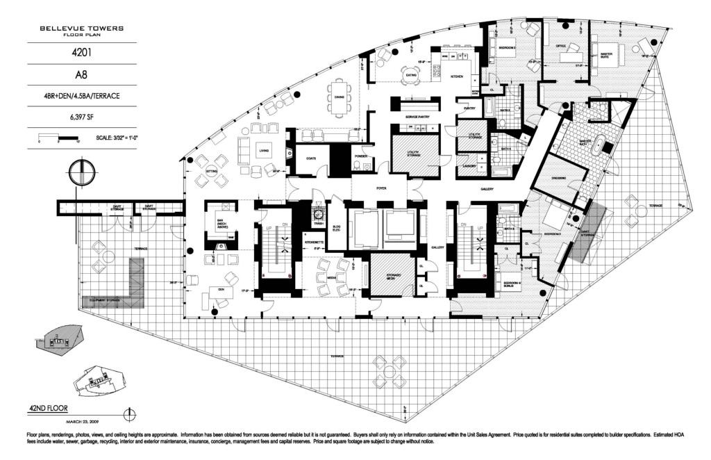 Bellevue-Towers-Penthouse-Floor-Plan.jpg