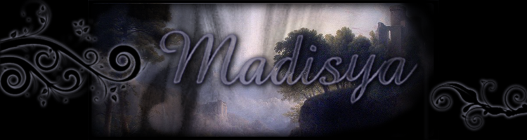 Madisya photoshop banner2