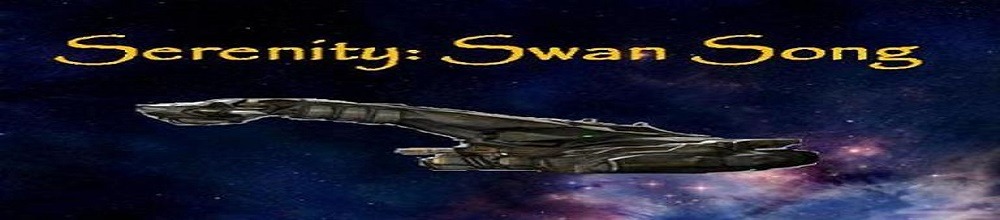 Swan song banner3