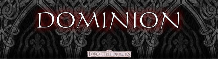 Dominion title 002