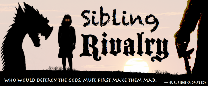 Sibling rivalry banner2 725
