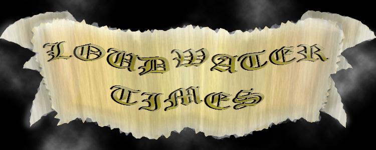 Banner v3