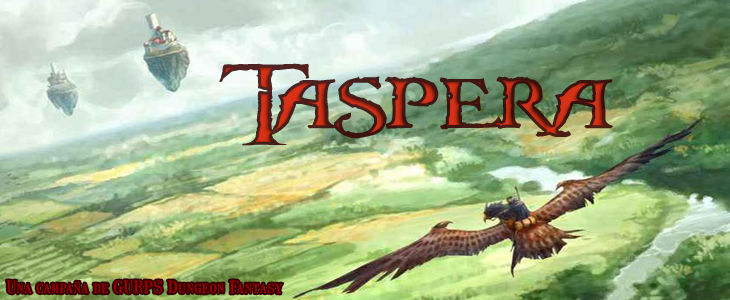 Taspera main view   text