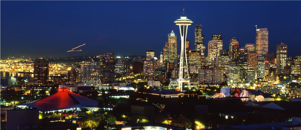 Seattle-Skyline-at-Night1.jpg