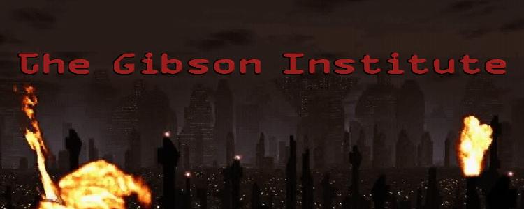 Gibsoninstitute