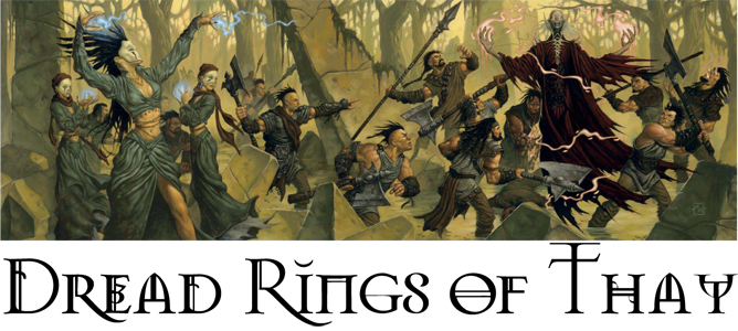 Dread rings of thay banner 668 x 300
