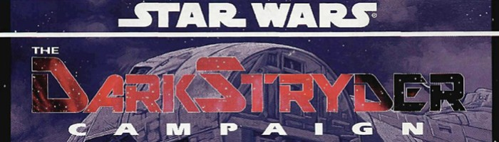 Cropped darkstryder logo1