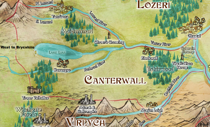 canterwall.png