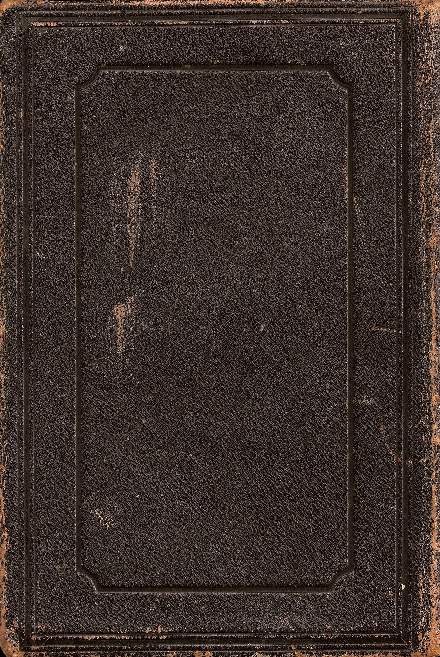 worn_book_4_back_by_sputt.jpg