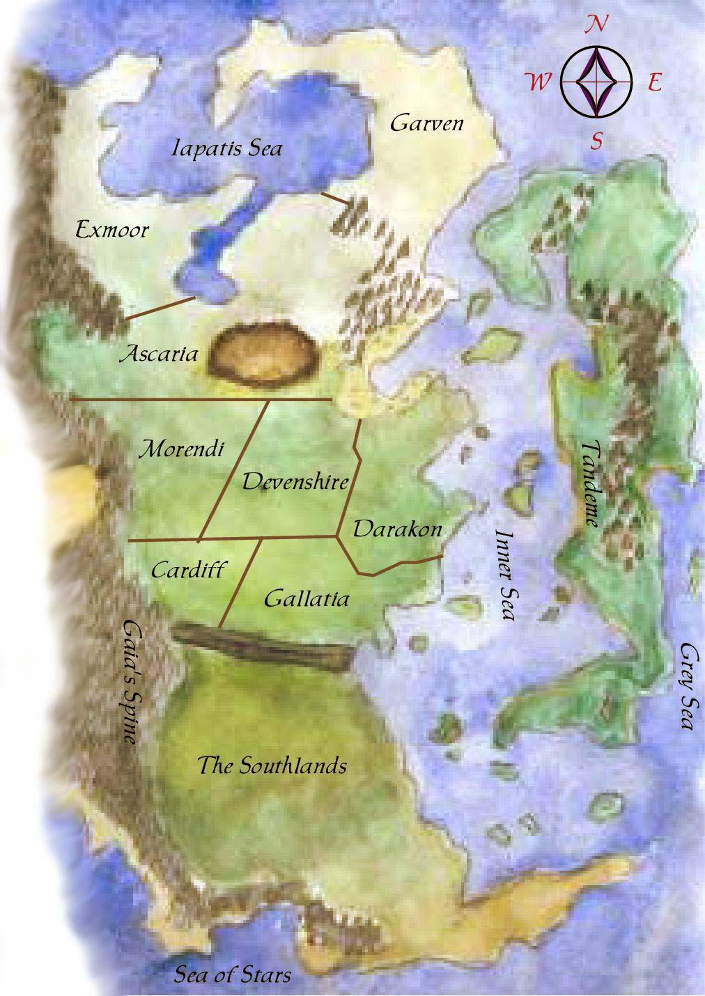 Eastmarchmapa.JPG