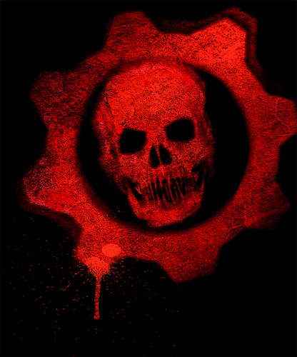 Pesadillas_logo_black_and_red_skull.jpg