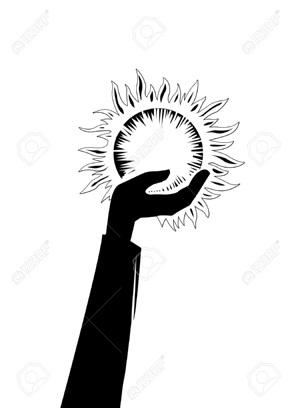6657945-silhouette-of-the-hand-holding-sun-Stock-Vector-logo.jpg