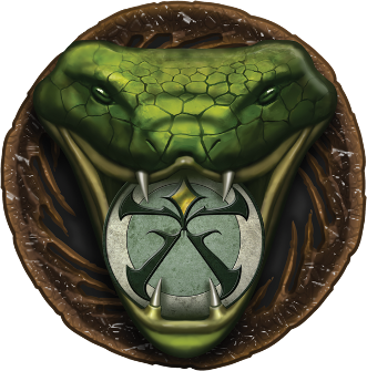 Year_of_the_Serpent_Badge_New.png