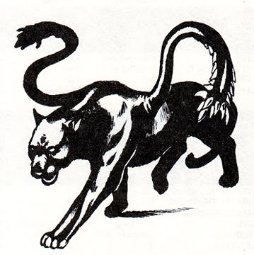 displacer-beast.png