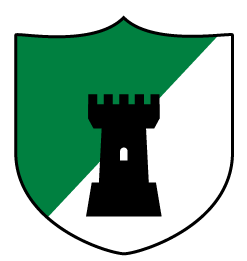 Edgard_coat_of_arms.PNG