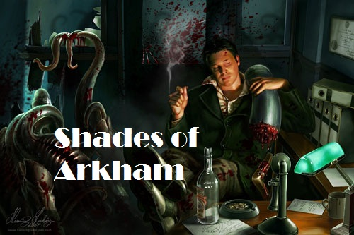 Shades of arkham banner