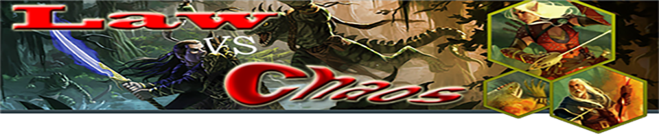 Law vs chaos banner3