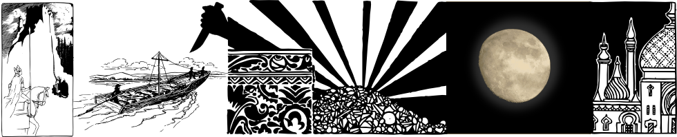 Nehwon obsidian portal banner994x199