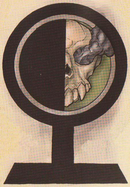 Sign_of_the_Smoking_Eye.jpg