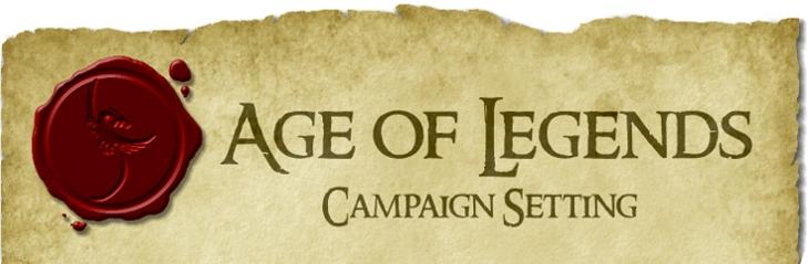Parchment campaign banner4
