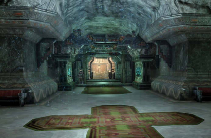 Antechamber_to_Portal_Room.png