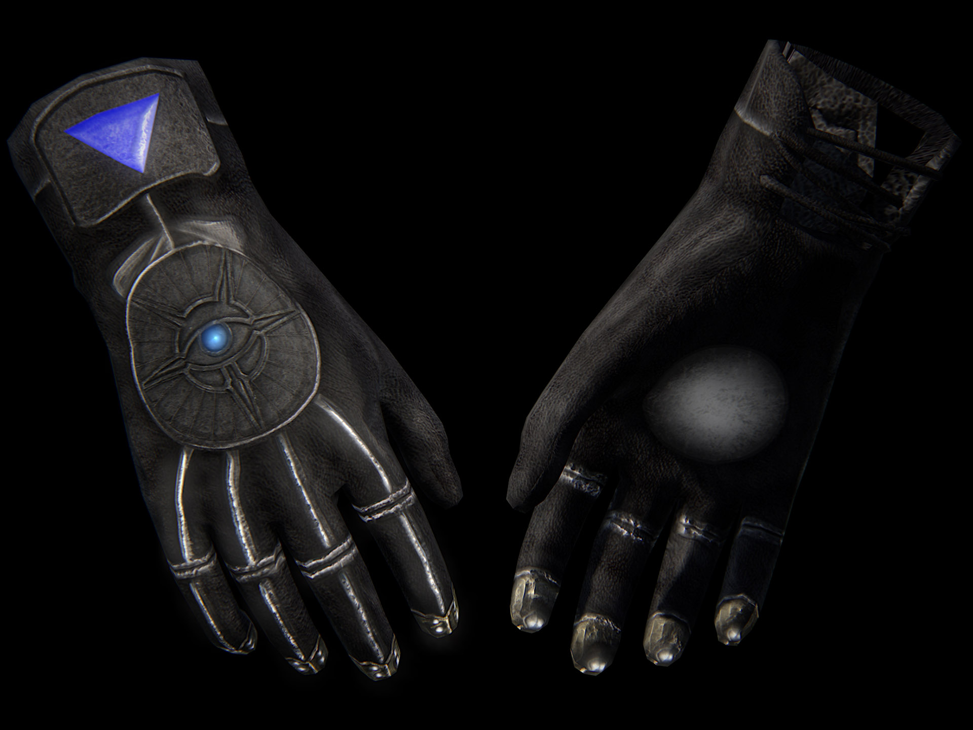 Gloves_of_the_Fighting_Arcanist.jpg