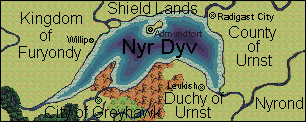 Nyr_Dyv.png