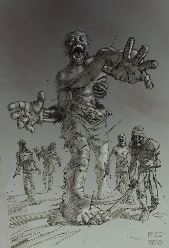 Giant_Zombie_by_RichardPace.jpg