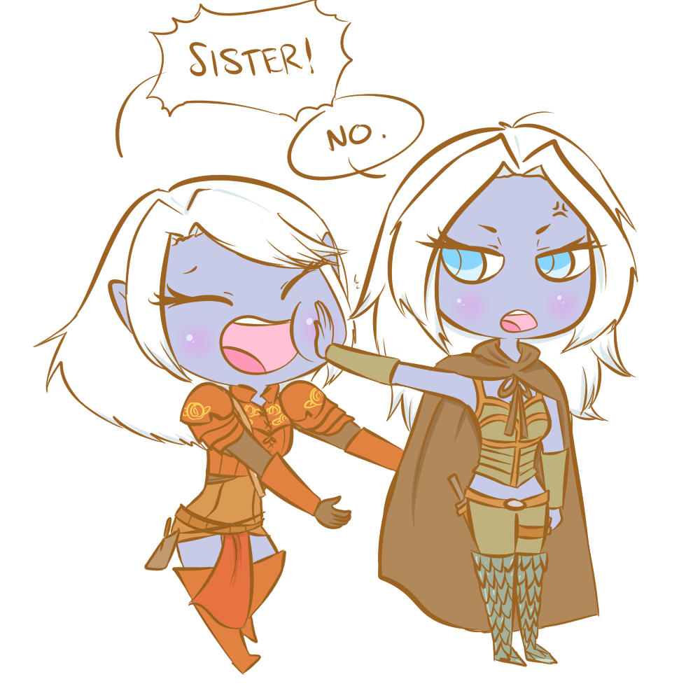 sisters3.png