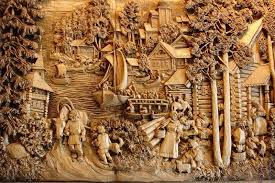 wood_carving.jpg