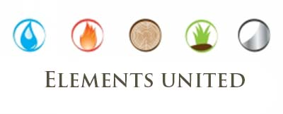 five_elements_logo.jpg
